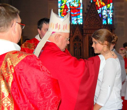 A - 2012 - Confirmation (42)