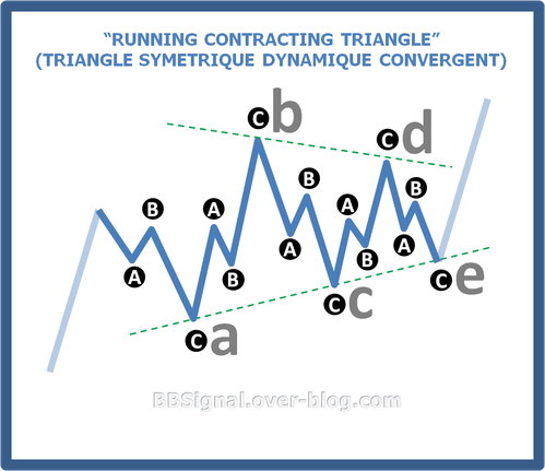 Triangle21092012-copie-1.png