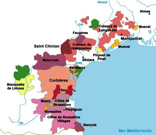 Languedoc-Roussillon.jpg