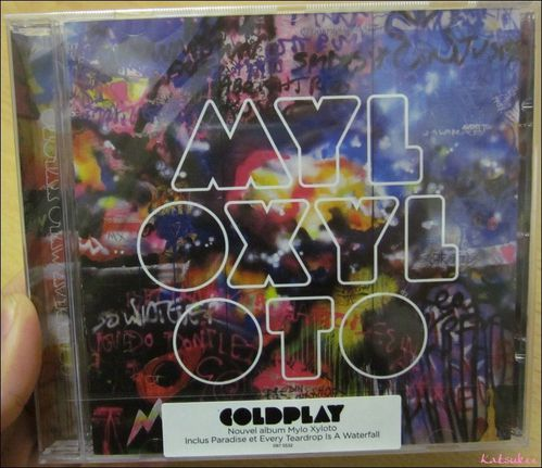 coldplay---myloxyloto-cd-copie-1.jpg