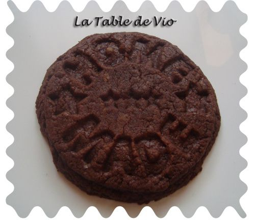cookies Nutella (3)