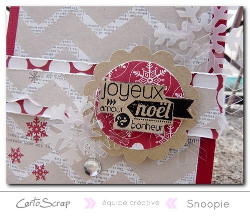 carte---sketch---kit-magie-de-noel-2013---snoopie--3-.jpg