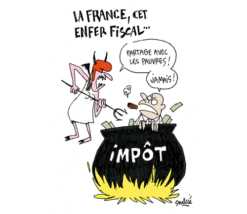 130408_france-enfer-fiscal.png