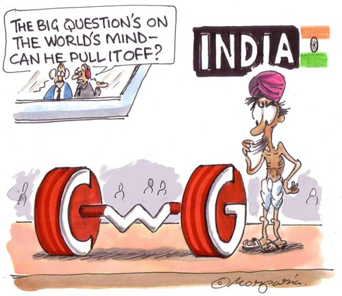 cwg-weight-lifting-india-world.jpg