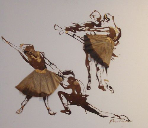 dance-of-romance-coffee-filter-coffee-painting-with-a-touch.jpg