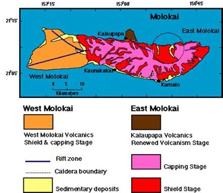 molokai---dt-geology-un.Hawaii--Manoa.jpg