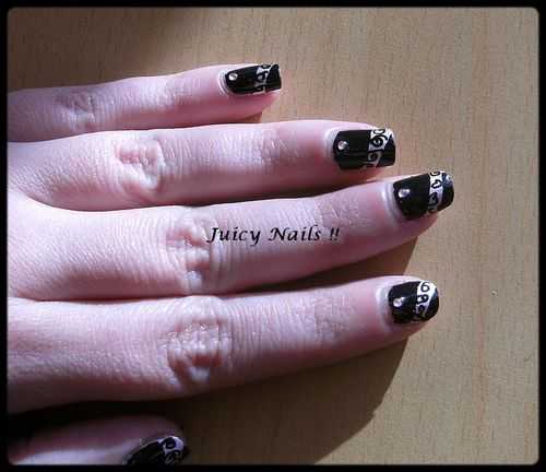nail-art2-copie-4.jpg