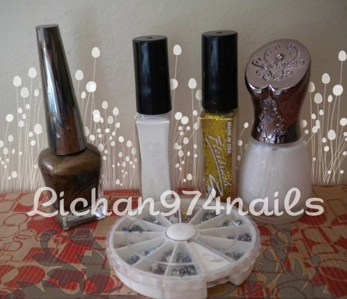 Lichanails8-copie.jpg