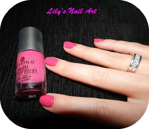 Love of Pink1