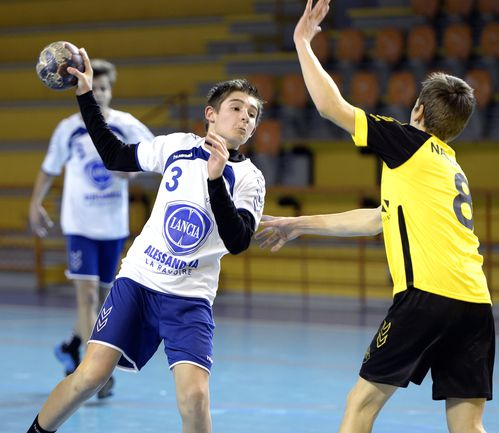 --15-ligue-Chambery-Val-de-Leysse-12-01-2013-Photo-N-13.jpg