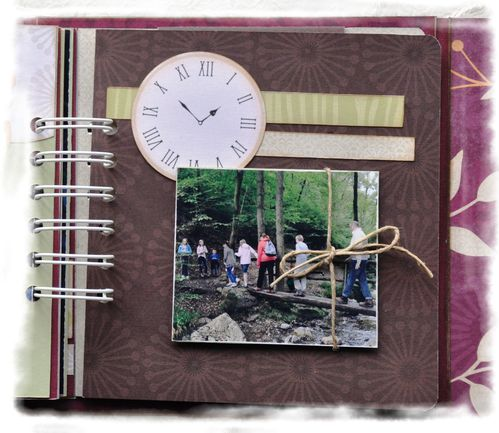 Mini-albums-4-0033-copie-1.JPG
