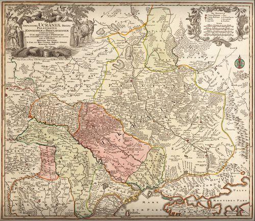 carte-d-Ukraine-1720---telle-que-Voltaire-la-connaissait.jpg