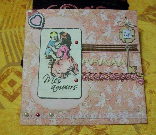 carte d'isabelle etoile de martin 2