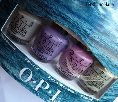 avril 2011 opi pirates 2