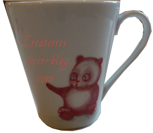 panda-rouge-rubis-C-Bergoin.png