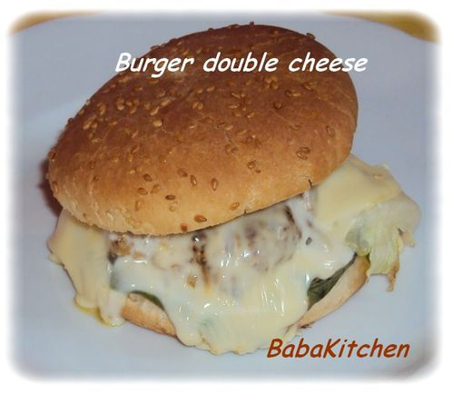 burger-double-cheese.JPG