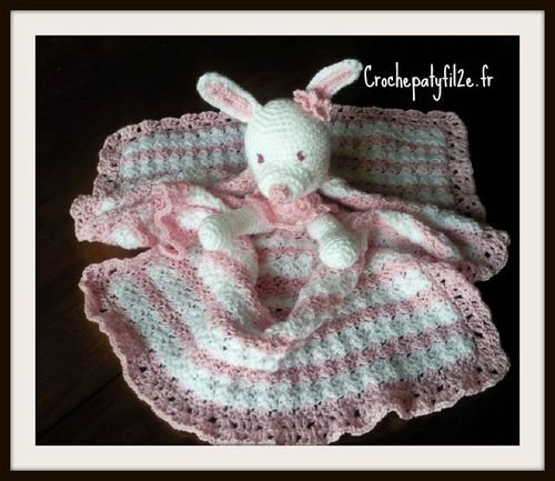 couverture lapin 3