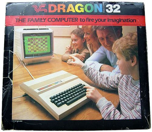 dragon-32-box.jpg