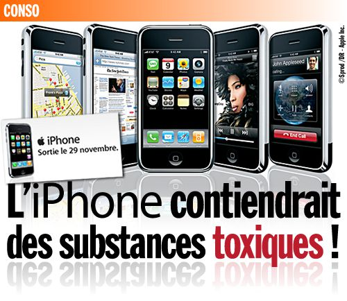 iphone-toxique.jpg