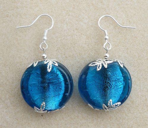 BO palet aquamarine 1