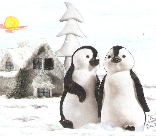 -pingouin.png