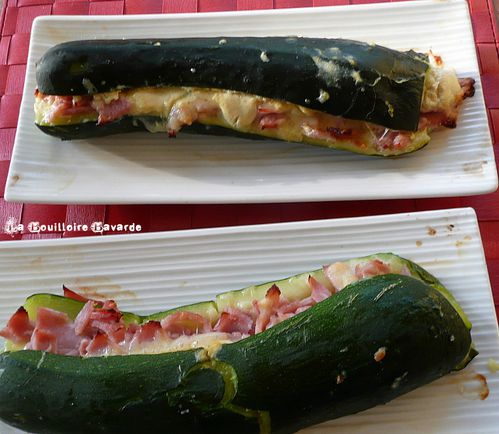 hot-dogs-de-courgettes.JPG.1.jpg