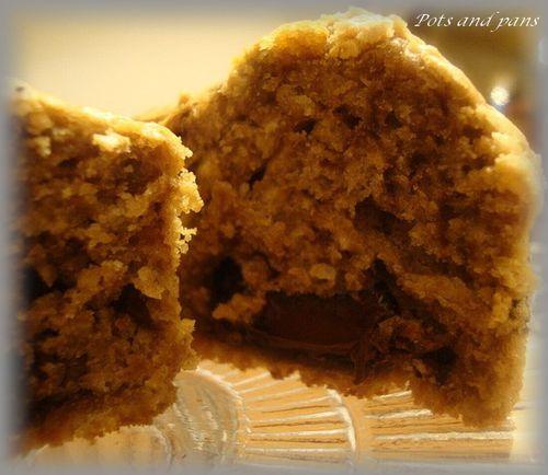 muffins choc café4