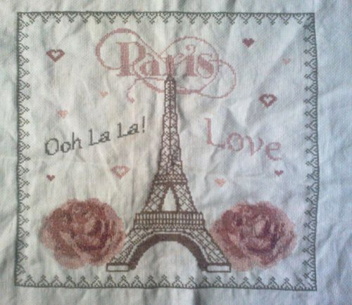 I-Love-Paris-final.jpg