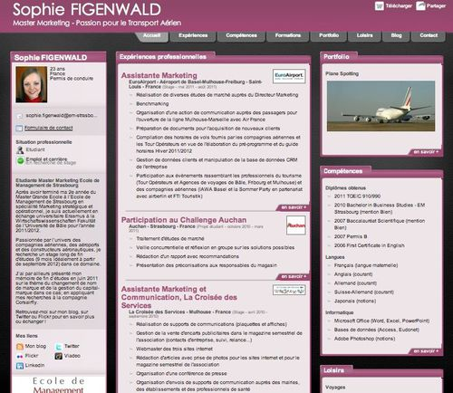 Sophie-FIGENWALD---CV---Master-Marketing---Passion-pour-le-.jpg
