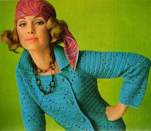 cardigan-crochet001.jpg
