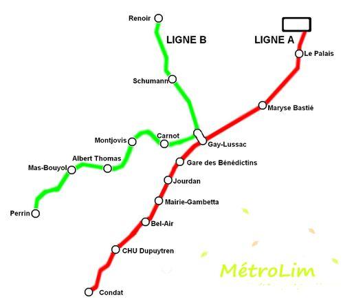 metrolim-plan-2.jpg