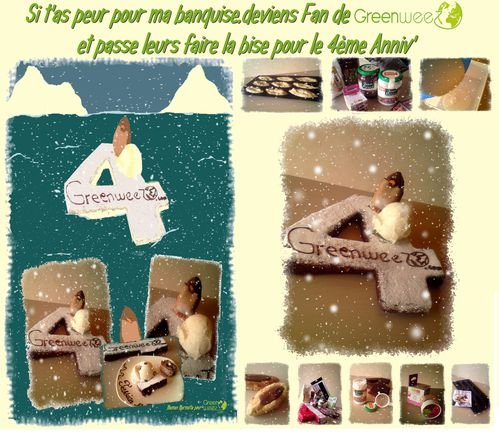 Copie de FOND VISUELANNIVGREENWEEZ20-copie-1