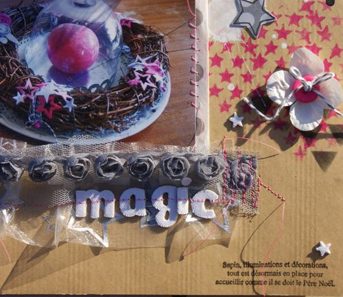 magic-d2.JPG