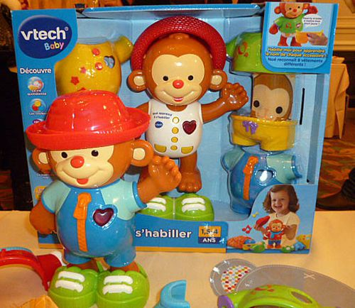 vtech-salagadoo.over-blog.com