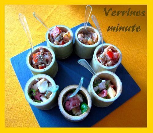 verrines-saumon-crevettes-et-chevre-jambon.jpg