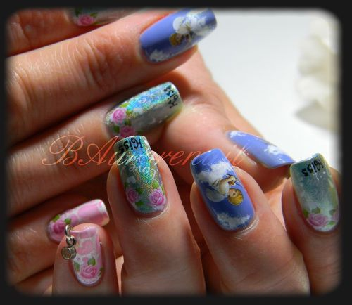 water-decal-ange-et-vernis-holographique-9.jpg
