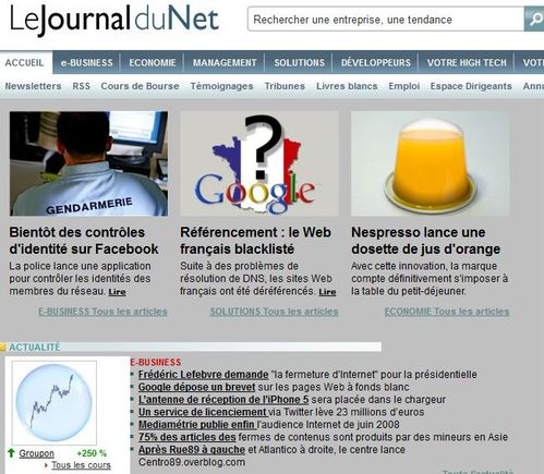 journam-net-poisson-avril-2011.JPG