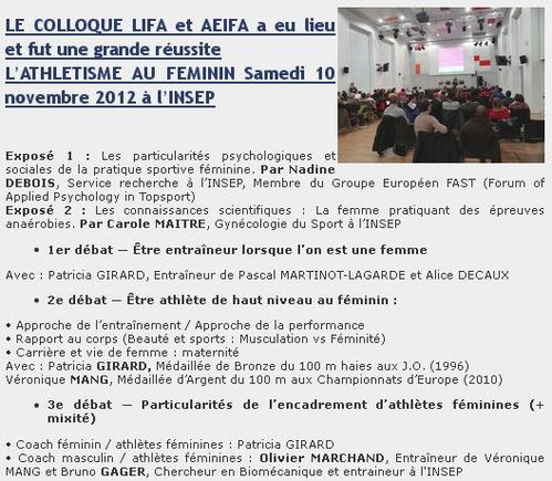 colloque-athle-feminin-2012.JPG