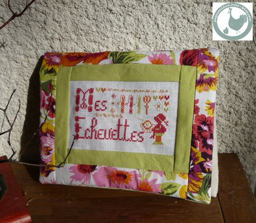 pochette-patch-page-couleur.jpg