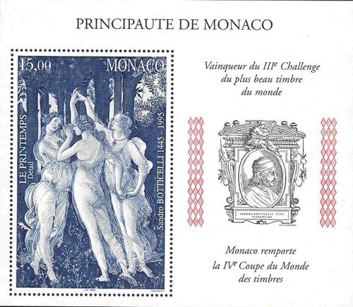 Article timbres im3