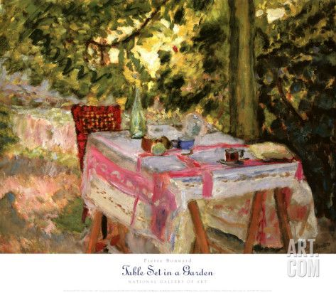 pierre-bonnard-table-au-jardin.jpg