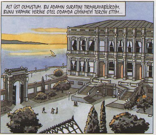 djinn--en--turc---gozde-p6.jpg
