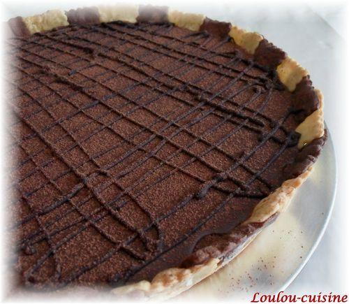 tarte-choco-praline.jpg