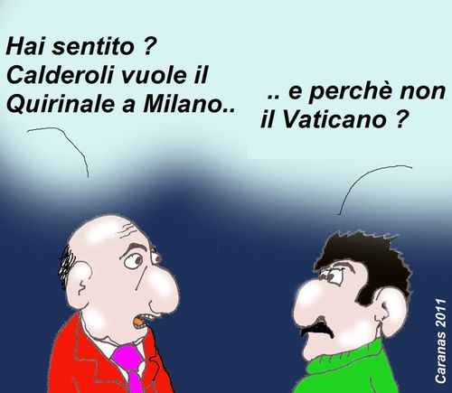 Calderoli-e-il-vaticano.jpeg