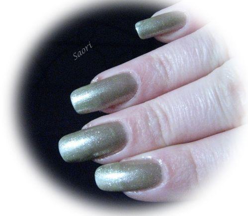 Shiny grey1