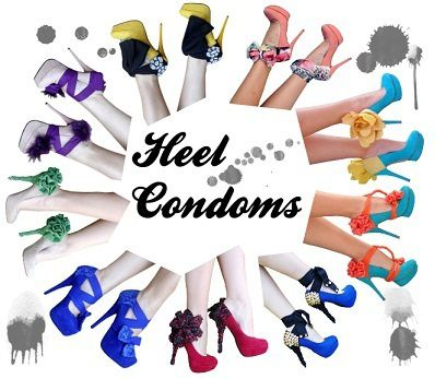 heel-condoms-1.jpg