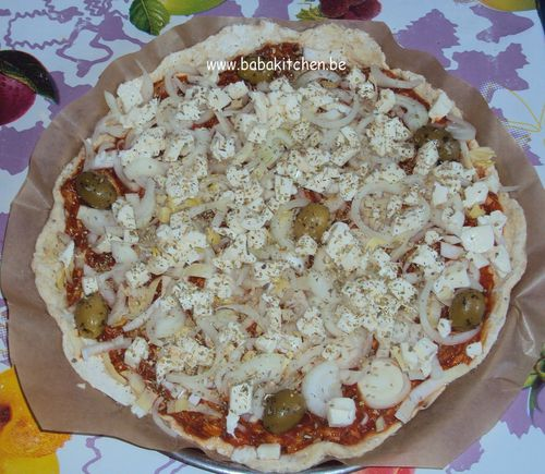 pizza-maquereau-chicons-3.JPG