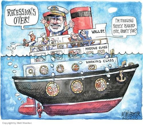 recession-s-over.jpg