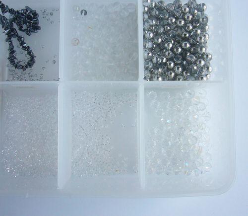 Perles-3.jpg