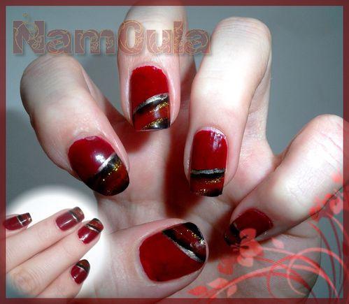 rouge-french-biais-noir---dore.jpg